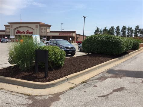 First Choice Landscaping Choice Landscaping