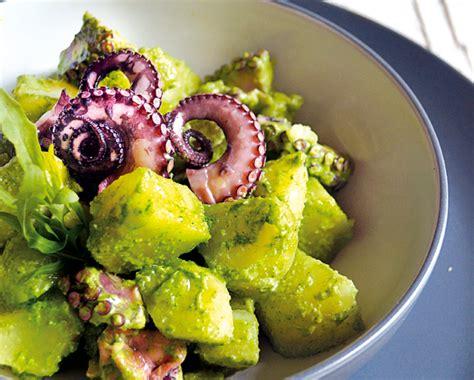 come cucinare il polpo per renderlo morbido ricette con il polpo dalle insalate ai primi piatti dal