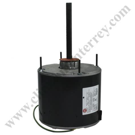 capacitor para motor de 1 2 hp capacitor for 0 5 hp motor 28 images general purpose 3450 5 hp cd60a ac motor start