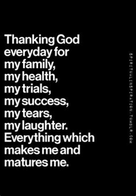 give me everything testo 52 and inspirational quotes about strength with