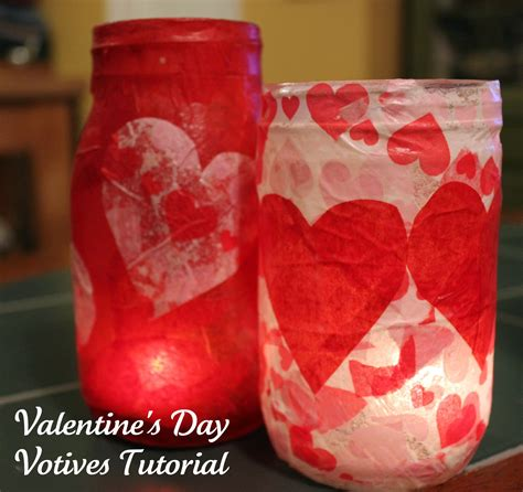 easy valentines crafts for easy s day craft us
