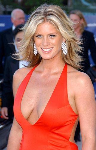top conservative celebrities top ten hottest female conservative republican celebrities