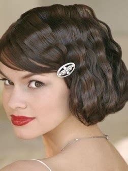 Bob Hairstyles For Wedding Day by Bob Hairstyles For Wedding Ideas