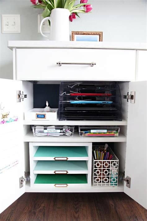 family charging station ideas best 25 technology problems ideas only on pinterest