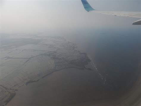 Order Irma Cgk Dps review of garuda indonesia flight from jakarta to denpasar in economy