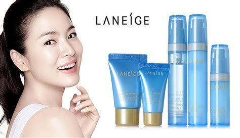 Laneige Renew Trial Kit laneige renew trial k end 8 31 2015 5 15 pm myt
