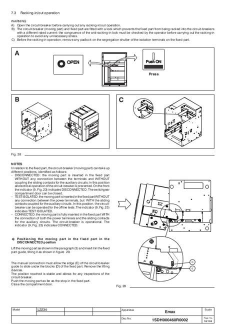 abb acb wiring diagram 22 wiring diagram images wiring