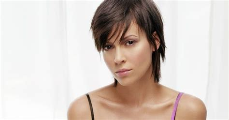Alyssa Hairstyles by Hairstyles For Hairstyles Alyssa