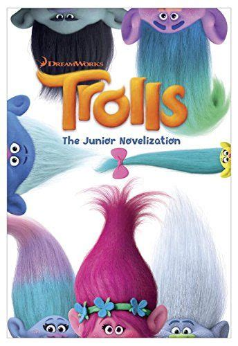 biggie and the disastrous dreamworks trolls books 56 best images about trolls on an adventure