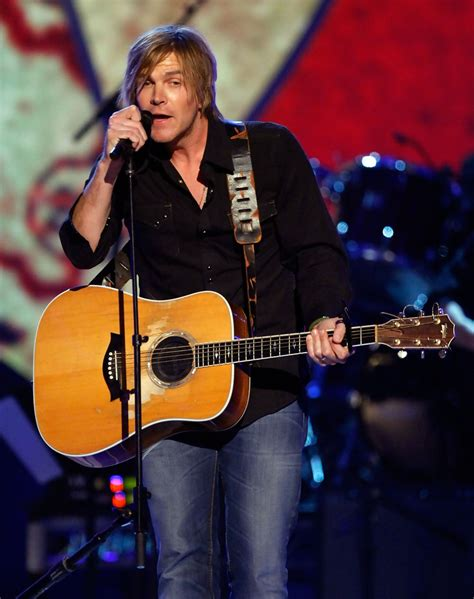country music academy australia jack ingram in academy of country music awards artist of