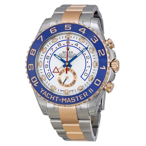 yacht master rolex watches yachtmaster ii