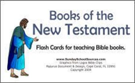 printable flash cards books of the bible books of the bible on pinterest bible books of bible
