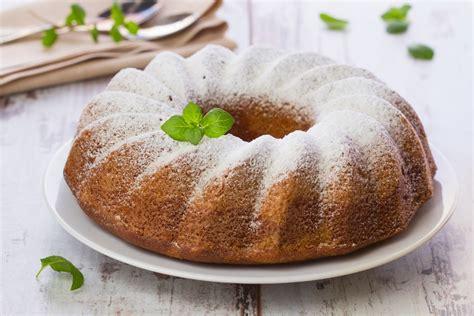 zuckerfreie kuchen rezepte f 252 r kuchen und torten ohne zucker ern 228 hrung ohne
