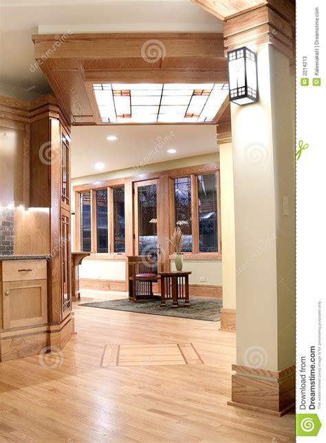 elegant life elegant living area stock photos image 2214213