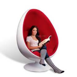 Gaming Chairs For Adults Pod Chair Clearance Sale Pod Chair Chair Pod Hanging Pod