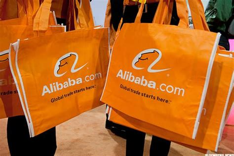 alibaba target market alibaba baba stock up oppenheimer increases price