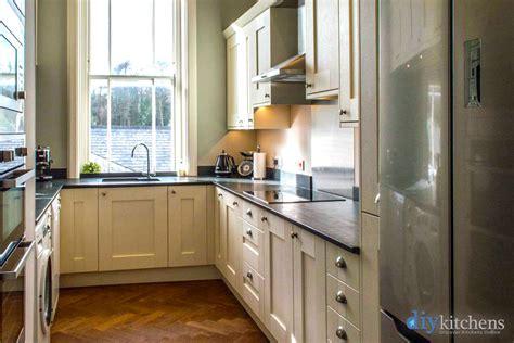 Diy Kitchens Wakefield by Malton Alabaster