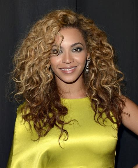 beyonce knowles hair colors beyonce knowles hairstyles blonde and chestnut hair