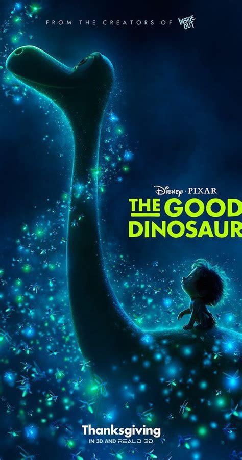 film the good dinosaurus sub indo download the good dinosaur 2015 subtitle indonesia movie