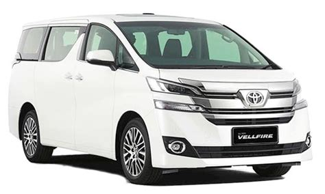 Toyota Usa 2020 by 2020 Toyota Vellfire Usa Price And Specs Volkswagen