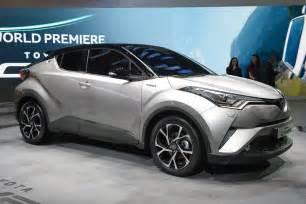 new hybrid car hybrid cars 1200cc toyota