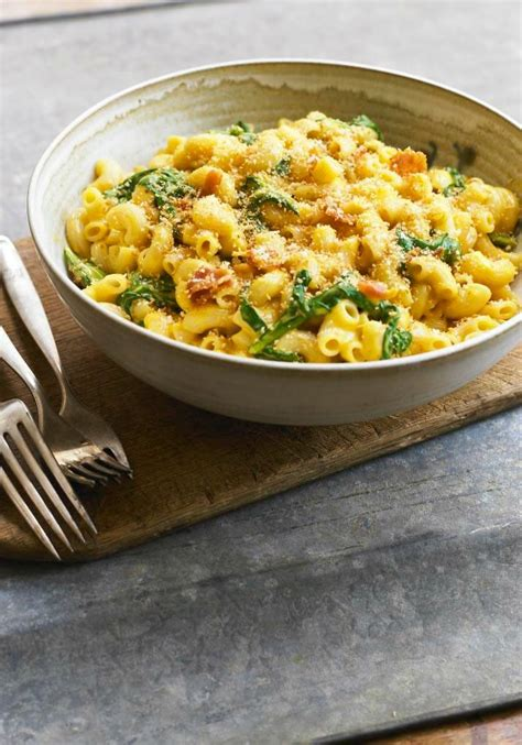 Kraft Easy Macaroni Cheese Cheese Instant Pasta Keju what to do with kraft mac and cheese