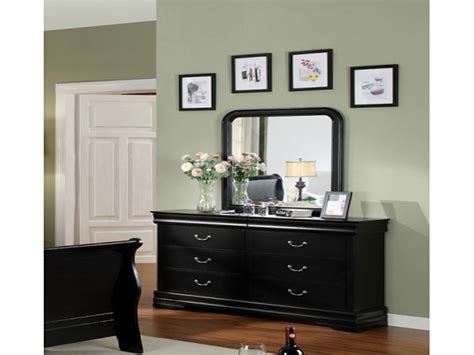 black and mirrored bedroom furniture black bedroom furniture ideas black mirrored bedroom