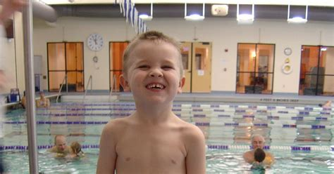 Swimming Lessons The House romriell house branson s swimming lessons at the ymca