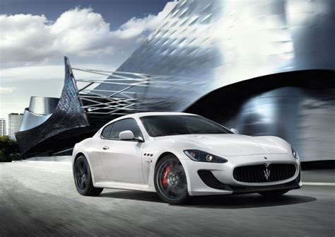 maserati granturismo maserati granturismo mc stradale 2011 cartype