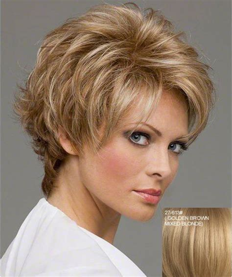 updo hairstyles for women over 50 155 best images about hair styles and updo for wedding