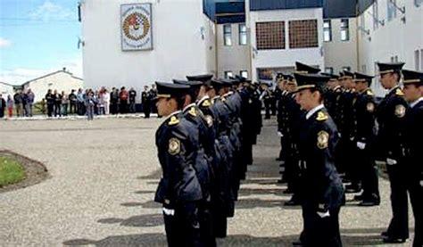 incripciones para polica 2017 jujuy inscripciones para policia 2016 de jujuy inscripciones