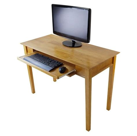Cheap Computer Desks by Best 25 Small Computer Desks Ideas On Diy