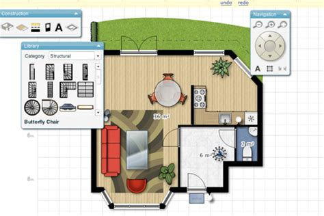 virtual floorplanner floor planner interactive floorplan tool core77