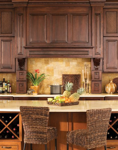 Kitchen Mantel Ideas kitchen mantel ideas 50 images 17 best images about