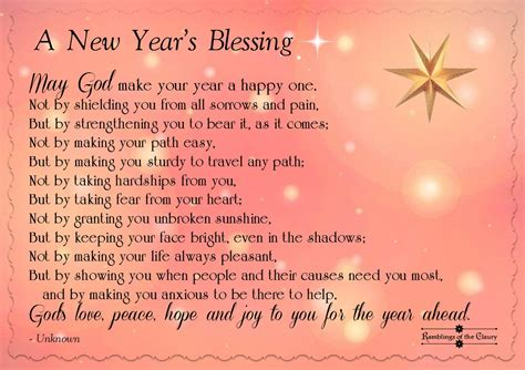 new year blessing words 28 images jesus god s finest