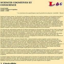 conciencia conscience la 842533831x conciencia lucianozabala pearltrees