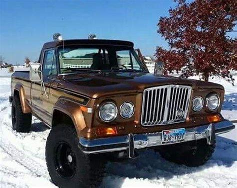 jeep gladiator lifted best 25 old jeep ideas on pinterest truck ford seat