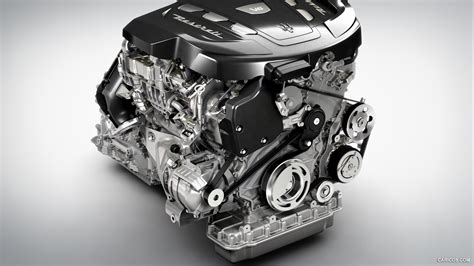maserati ghibli engine 2014 maserati ghibli engine hd wallpaper 196