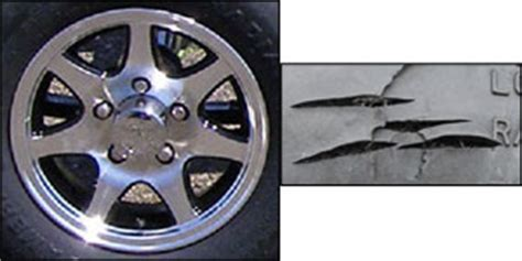 boat tires and rims tires and rims pontoon boat trailer tires and rims