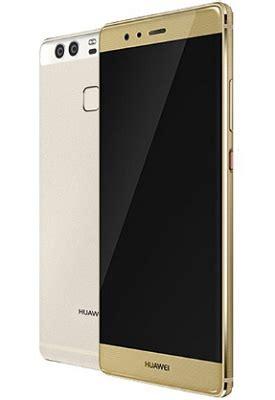 Hp Huawei 5 Inci harga dan spesifikasi huawei honor v8 phablet layar 5 7 inci
