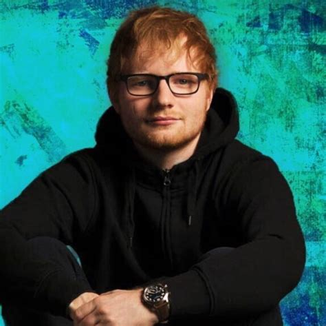 ed sheeran fan ed sheeran fan account home