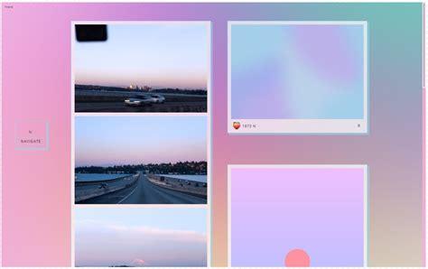 mine theme themes tumblr themes tumblr theme free themes mine theme themes tumblr themes tumblr theme free themes