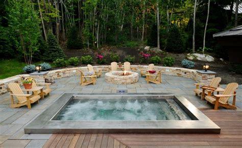 Nc Backyard Birds Tub Outdoor Design Backyard Design Ideas