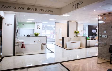 ripples bathrooms reviews ripples bathrooms reviews bathroom showrooms birmingham al