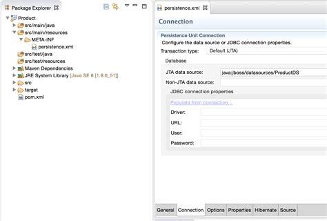 Microservice Architecture Red Hat Customer Portal Microservice Documentation Template