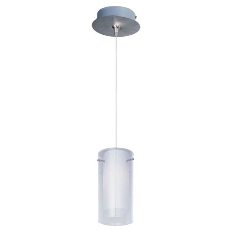 Low Voltage Pendant Lighting Modern Low Voltage Mini Pendant Light With White Glass E94544 10sn Destination Lighting