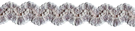 Ribbon Lace the gallery for gt white lace ribbon png