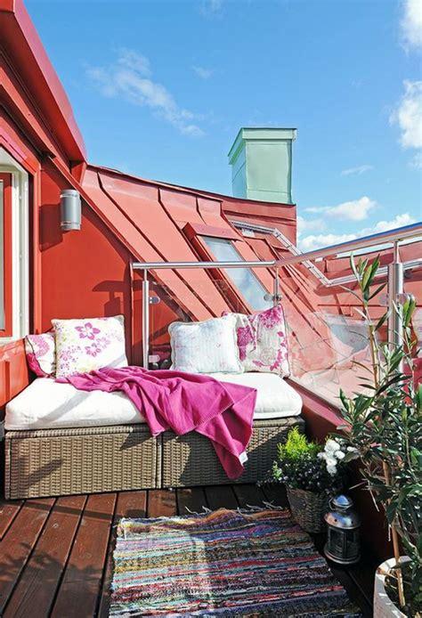 Sch Ne Terrassengestaltung 3133 by Kleine Terrassengestaltung Haloring