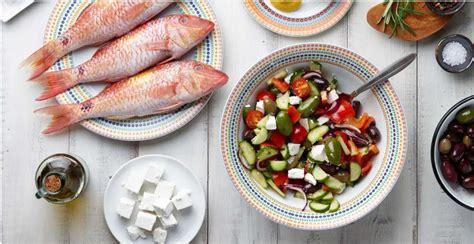 alimentazione contro il tumore comfort cooking care i consigli alimentari di aiom