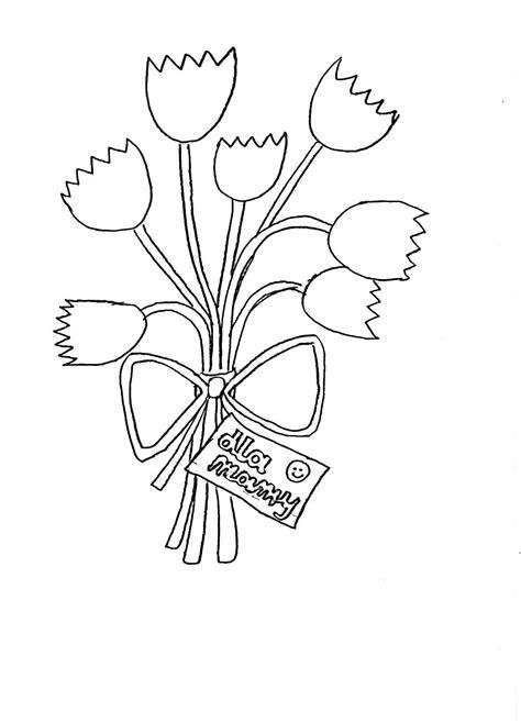 Kleine Tattoos Am Fuß 4593 by Kolorowanki I Laurki Na Dzie Babci Dziadka Cz Ii